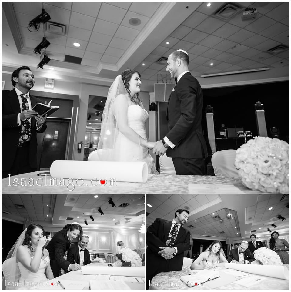 Shangri La Toronto Wedding Alex and Anna_9826.jpg