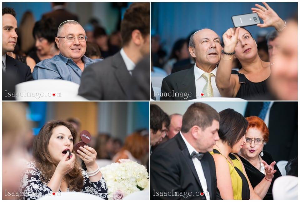 Shangri La Toronto Wedding Alex and Anna_9829.jpg