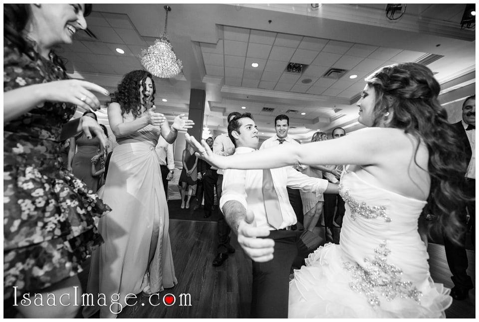 Shangri La Toronto Wedding Alex and Anna_9875.jpg
