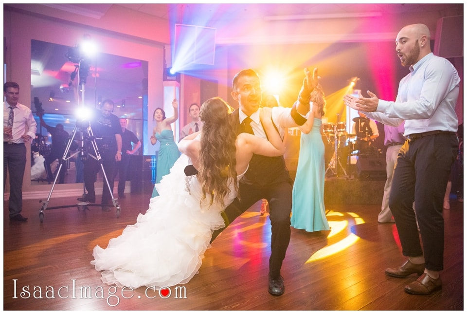 Shangri La Toronto Wedding Alex and Anna_9914.jpg