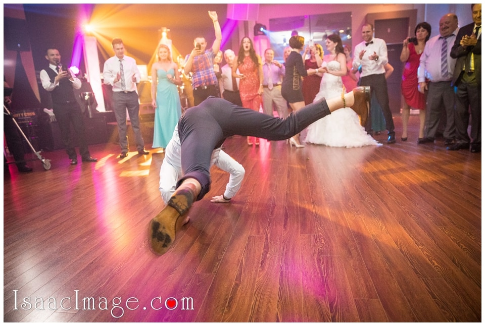 Shangri La Toronto Wedding Alex and Anna_9917.jpg