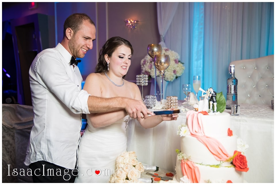 Shangri La Toronto Wedding Alex and Anna_9929.jpg