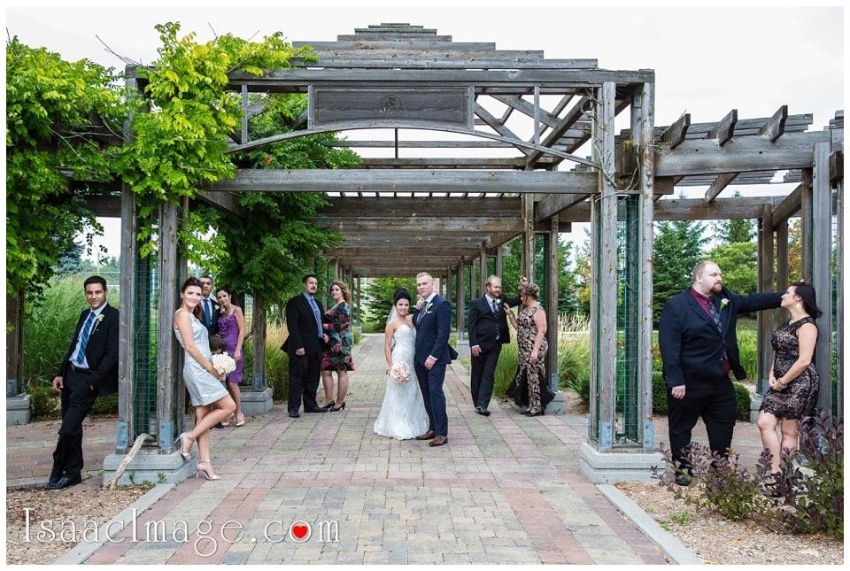 Vaughan-Richmond-Green-Wedding_0521.jpg