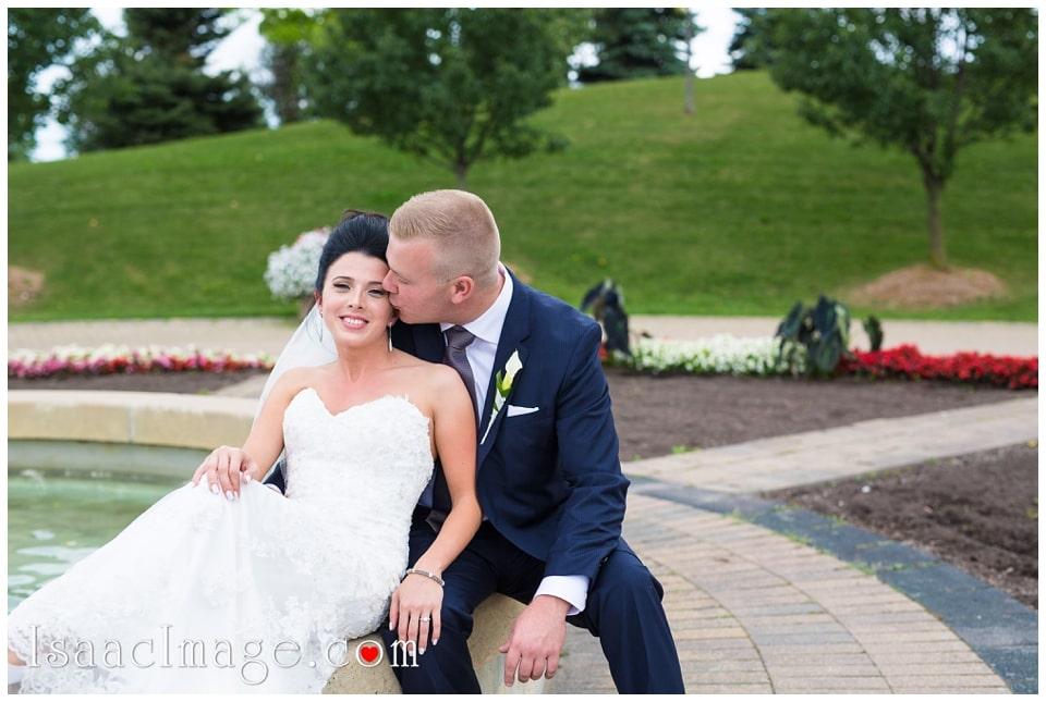 Vaughan-Richmond-Green-Wedding_0526.jpg