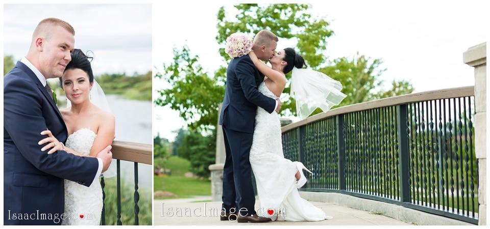Vaughan-Richmond-Green-Wedding_0527.jpg