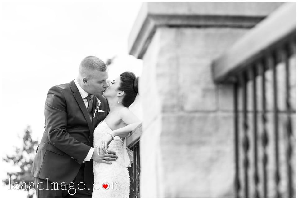 Vaughan-Richmond-Green-Wedding_0529.jpg