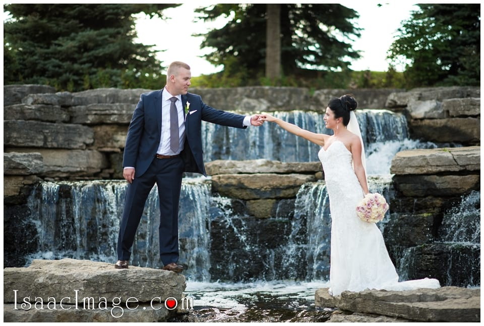 Vaughan-Richmond-Green-Wedding_0530.jpg