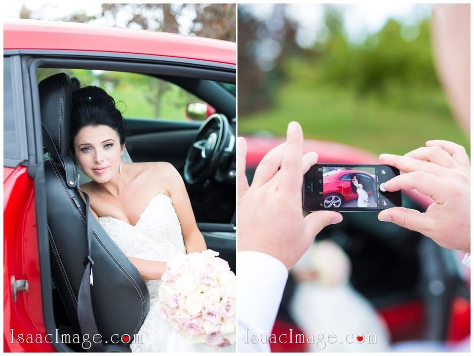 Vaughan-Richmond-Green-Wedding_0540.jpg