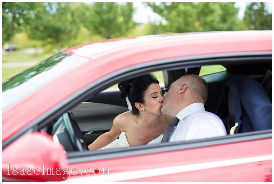 Vaughan-Richmond-Green-Wedding_0541.jpg