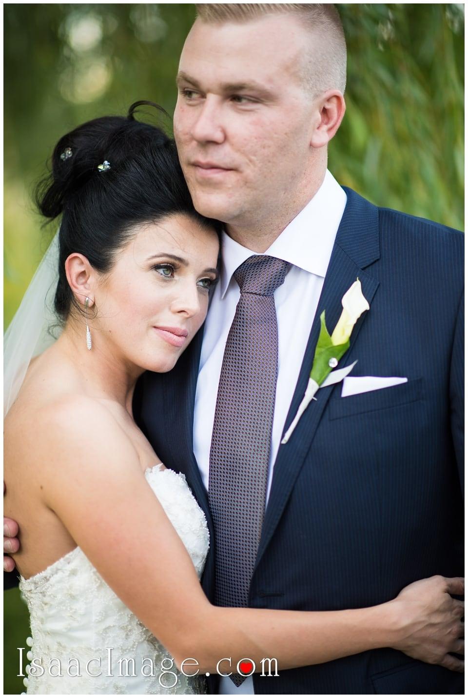 Vaughan-Richmond-Green-Wedding_0542.jpg