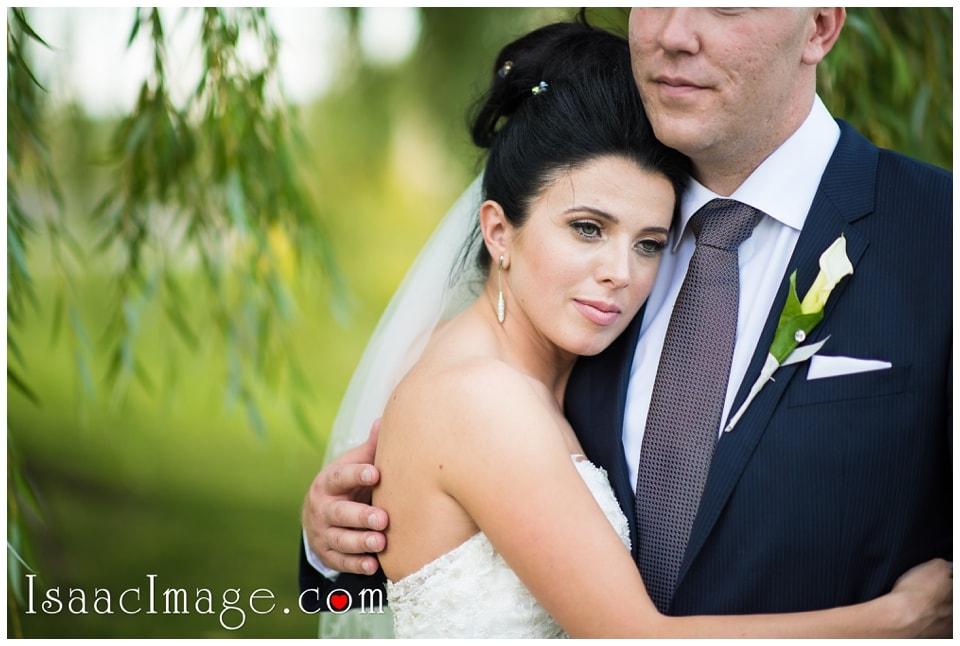 Vaughan-Richmond-Green-Wedding_0543.jpg
