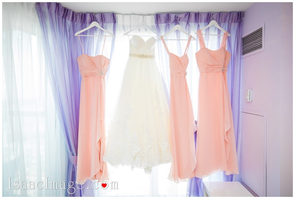 Ancaster mill Wedding Nataliya and Taras_0551.jpg