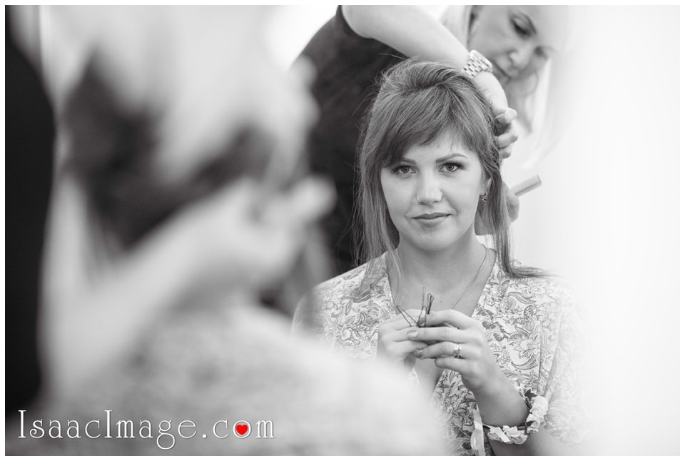 Ancaster mill Wedding Nataliya and Taras_0581.jpg