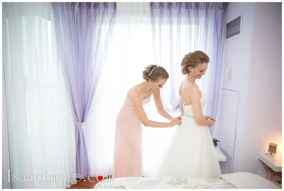 Ancaster mill Wedding Nataliya and Taras_0599.jpg