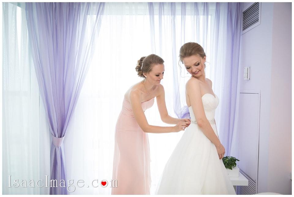 Ancaster mill Wedding Nataliya and Taras_0601.jpg