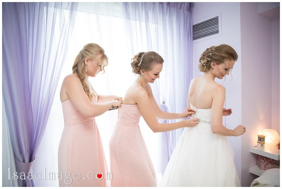 Ancaster mill Wedding Nataliya and Taras_0602.jpg