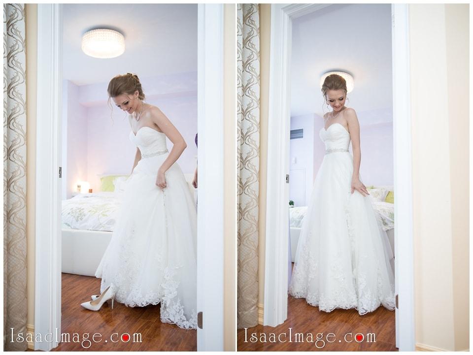Ancaster mill Wedding Nataliya and Taras_0612.jpg
