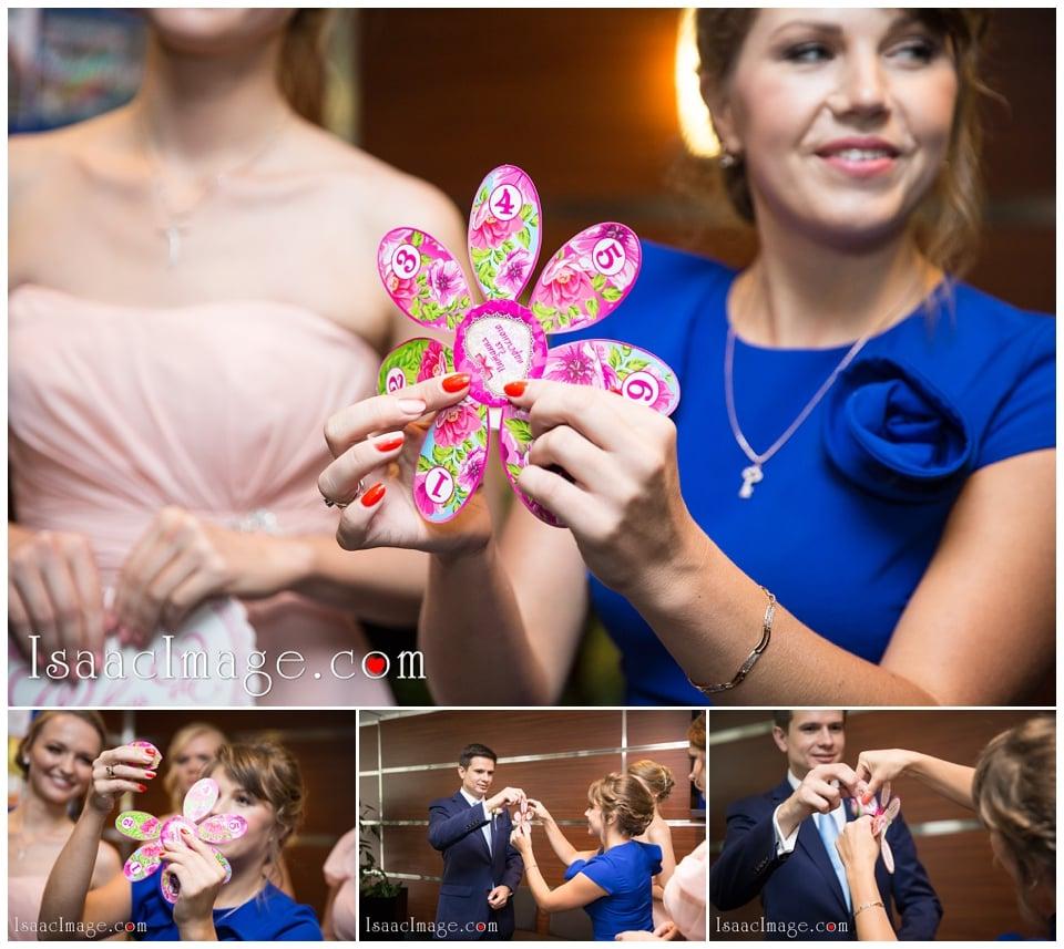 Ancaster mill Wedding Nataliya and Taras_0645.jpg