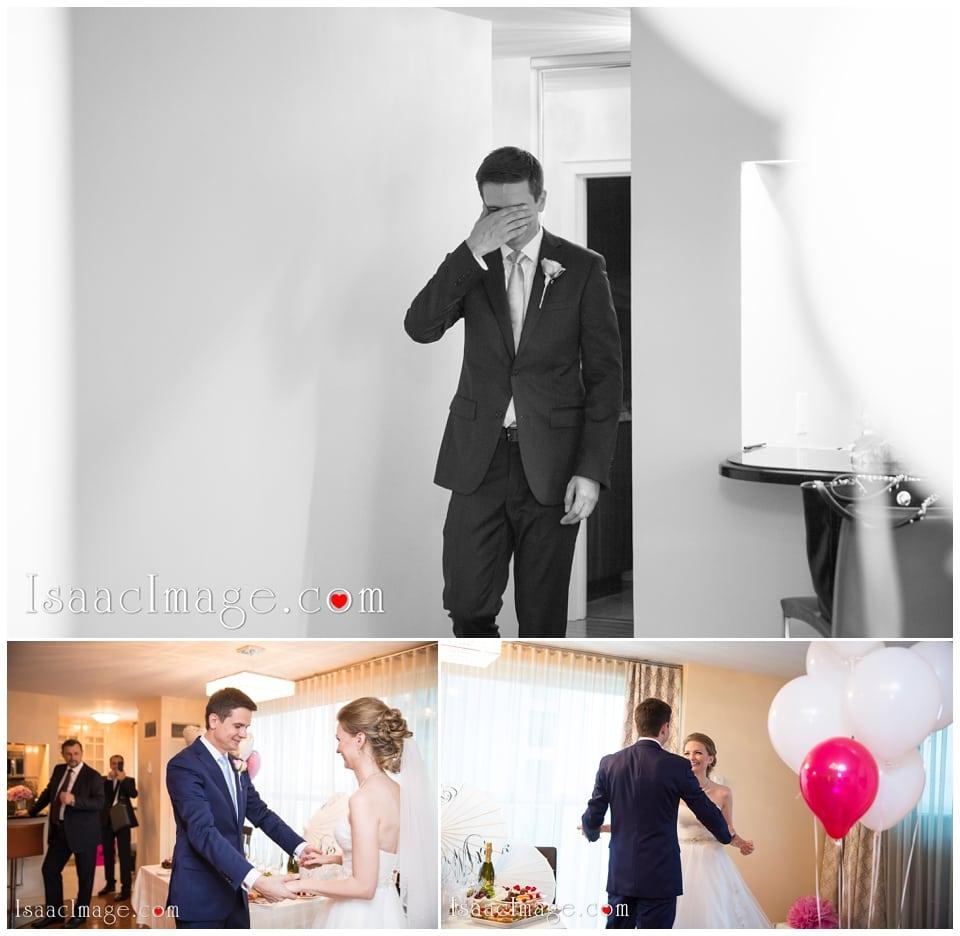 Ancaster mill Wedding Nataliya and Taras_0650.jpg