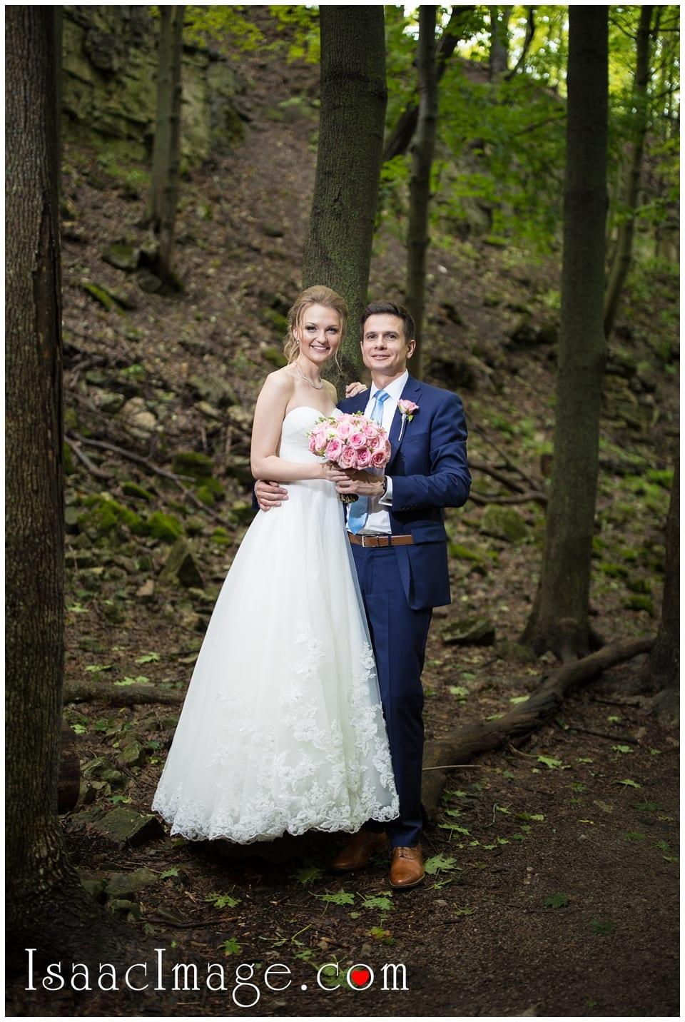 Ancaster mill Wedding Nataliya and Taras_0664.jpg