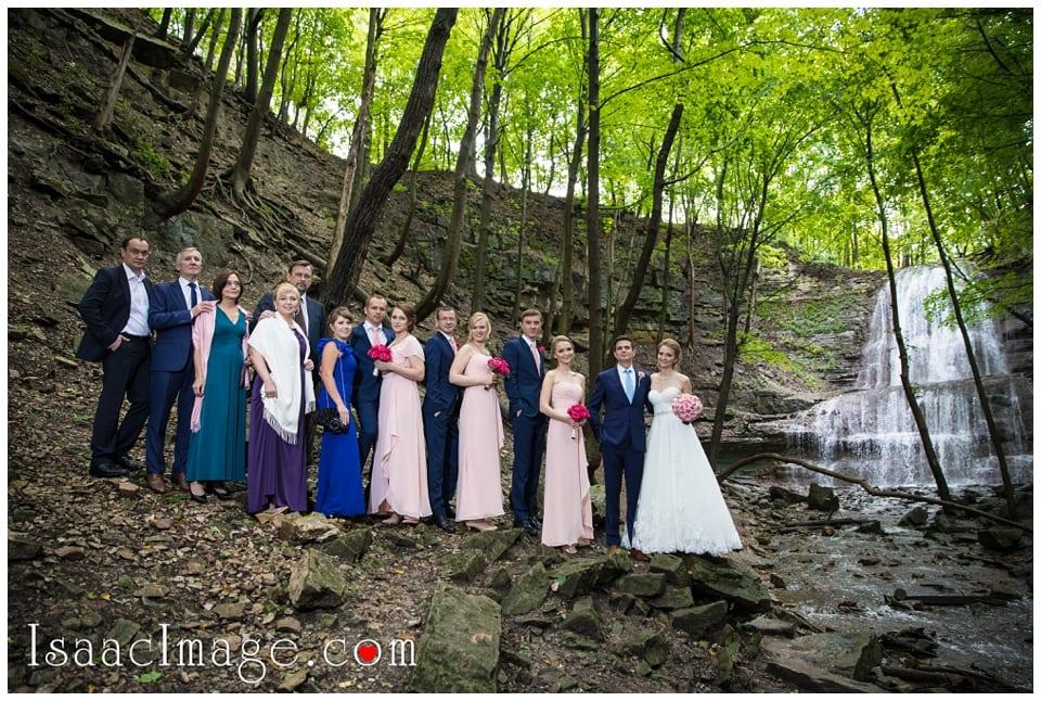 Ancaster mill Wedding Nataliya and Taras_0670.jpg