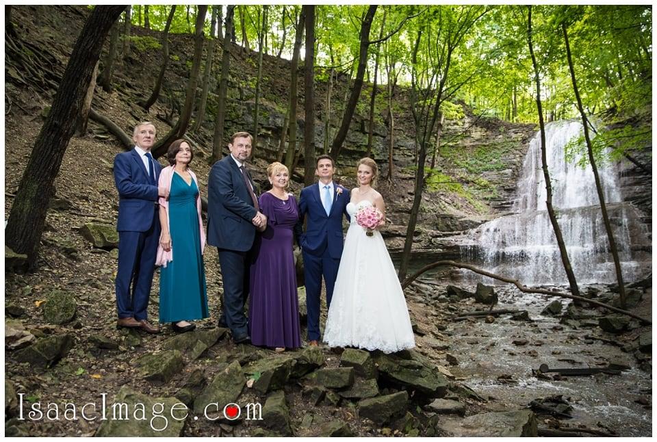 Ancaster mill Wedding Nataliya and Taras_0671.jpg