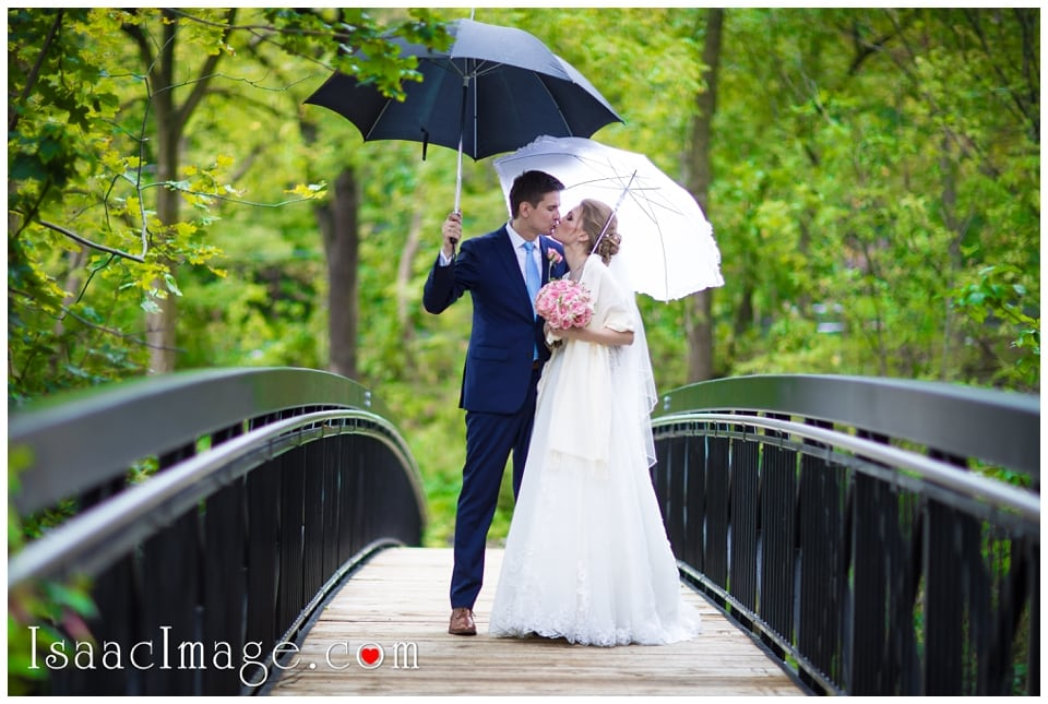 Ancaster mill Wedding Nataliya and Taras_0678.jpg