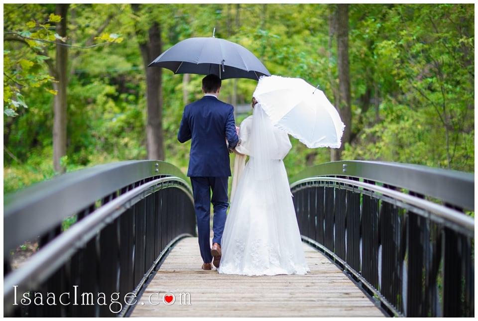 Ancaster mill Wedding Nataliya and Taras_0679.jpg
