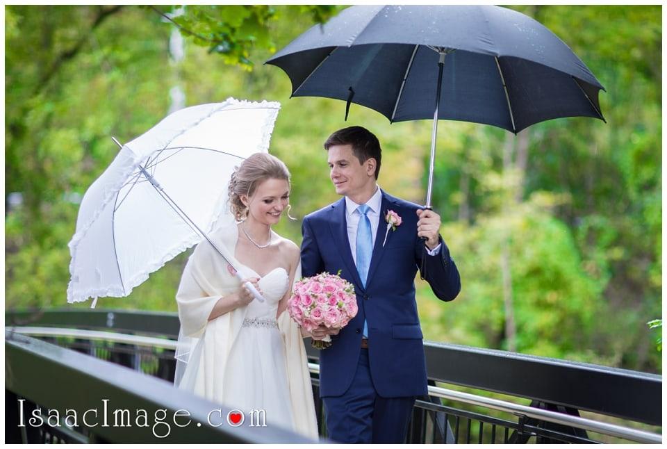 Ancaster mill Wedding Nataliya and Taras_0680.jpg