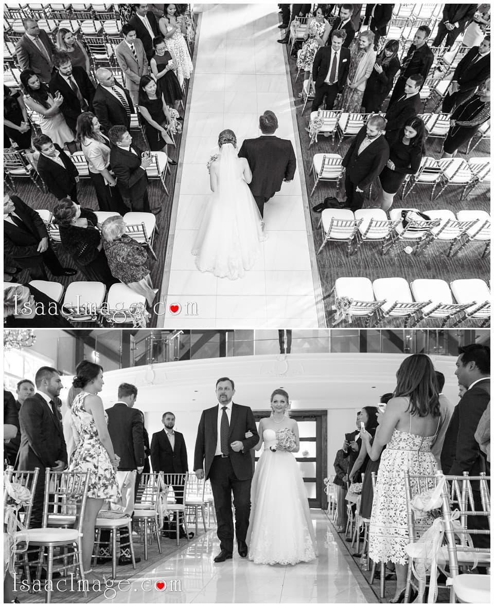 Ancaster mill Wedding Nataliya and Taras_0683.jpg