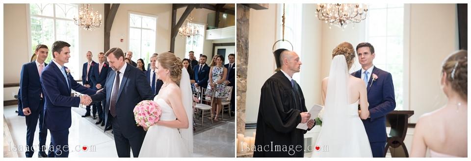 Ancaster mill Wedding Nataliya and Taras_0684.jpg