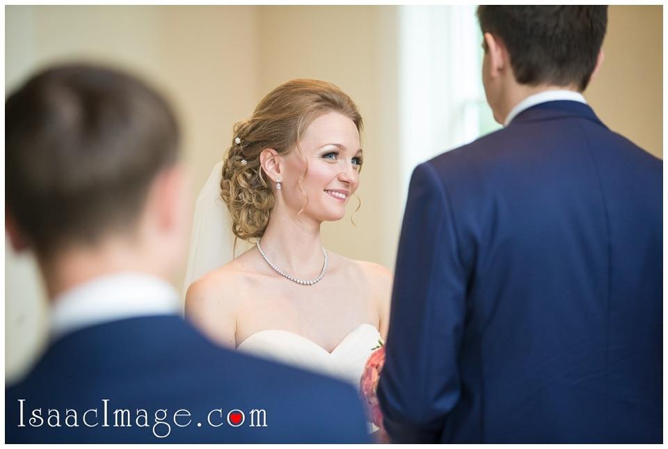 Ancaster mill Wedding Nataliya and Taras_0694.jpg