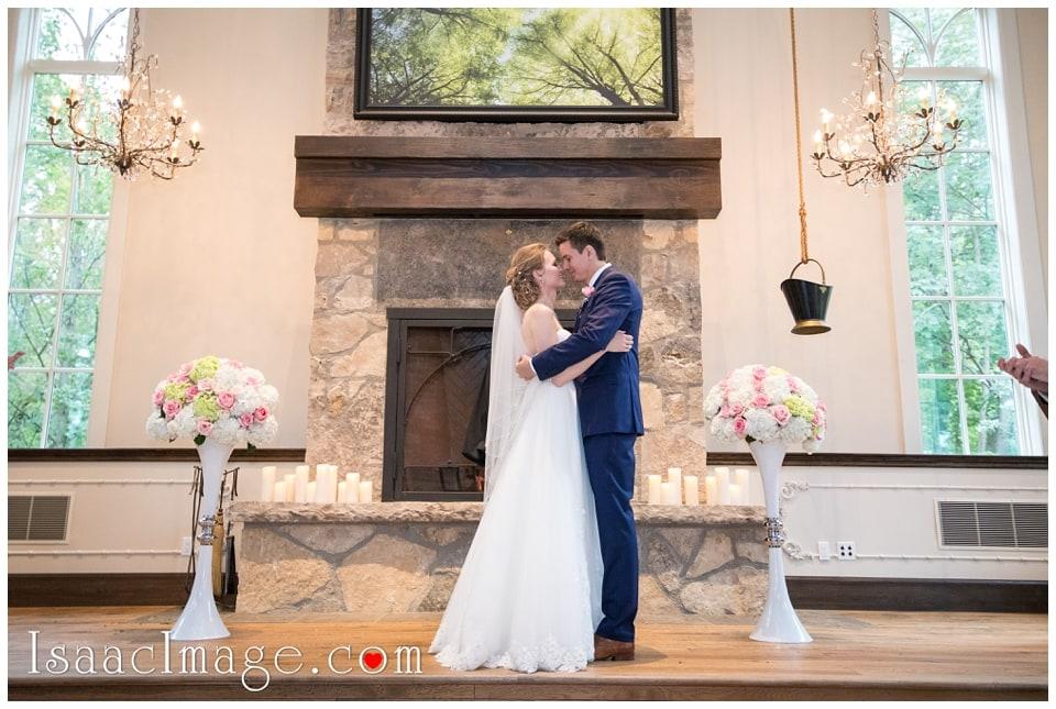 Ancaster mill Wedding Nataliya and Taras_0700.jpg