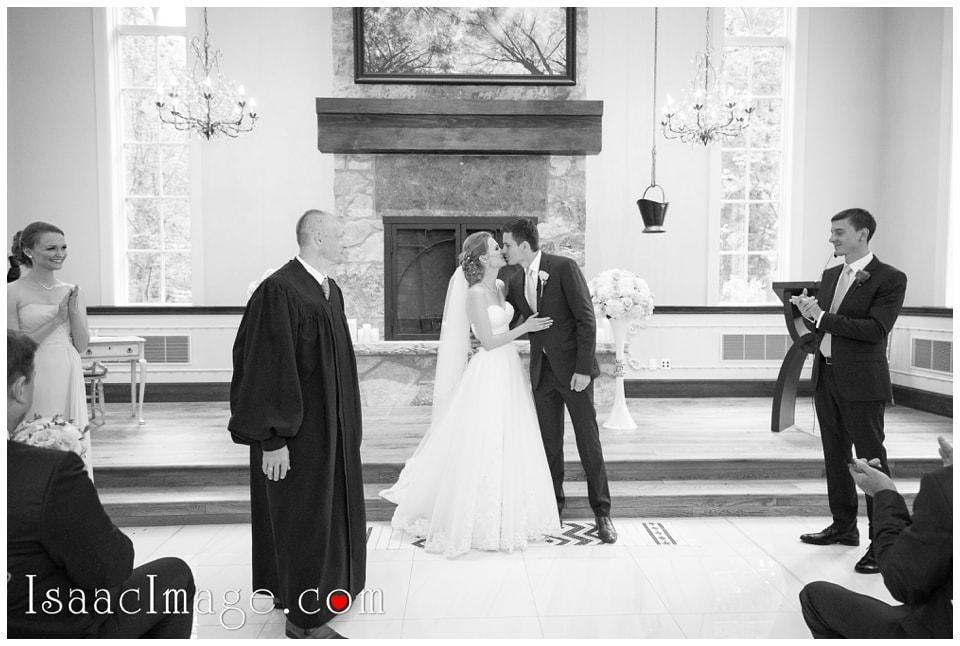 Ancaster mill Wedding Nataliya and Taras_0703.jpg