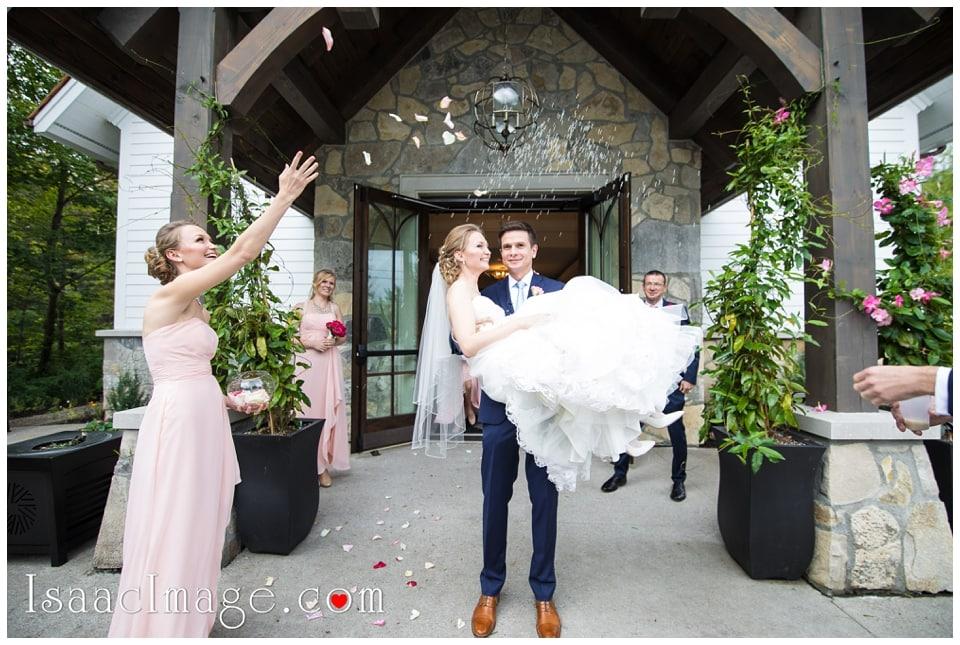 Ancaster mill Wedding Nataliya and Taras_0706.jpg