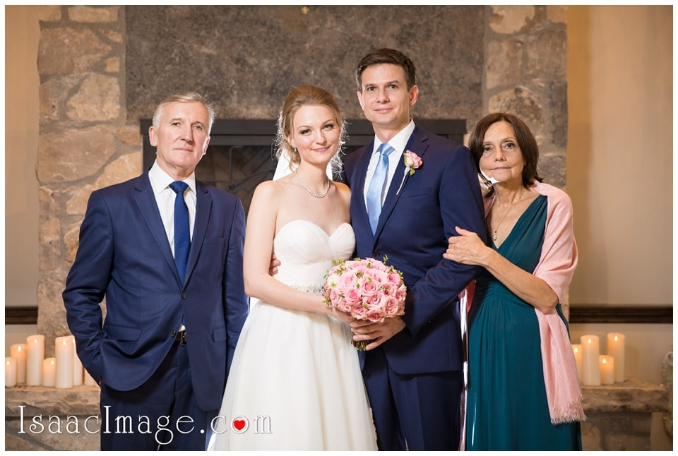 Ancaster mill Wedding Nataliya and Taras_0710.jpg