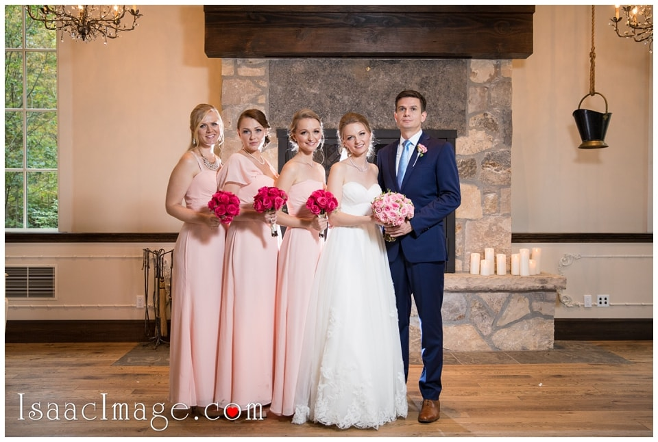 Ancaster mill Wedding Nataliya and Taras_0713.jpg