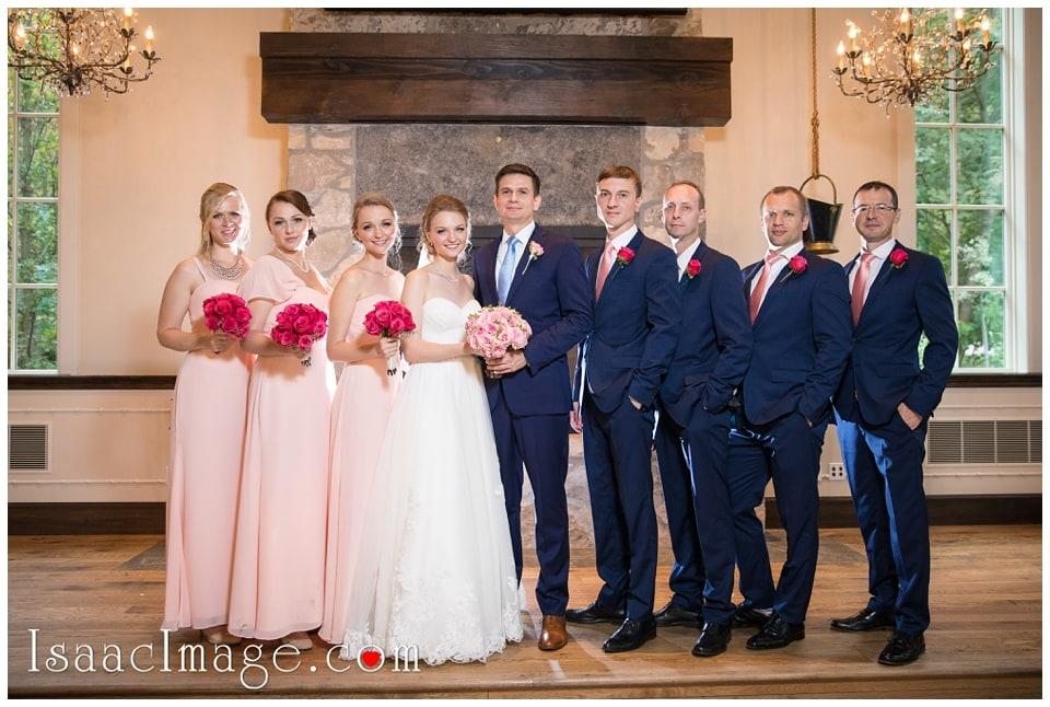Ancaster mill Wedding Nataliya and Taras_0714.jpg