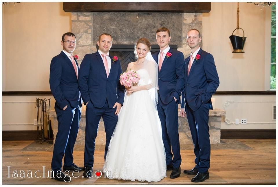 Ancaster mill Wedding Nataliya and Taras_0717.jpg