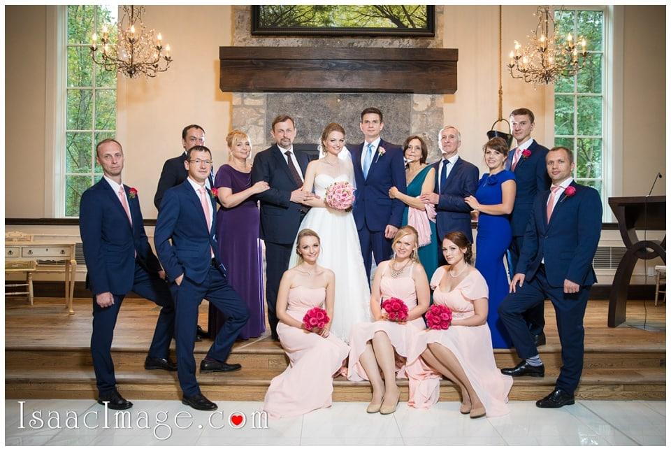 Ancaster mill Wedding Nataliya and Taras_0718.jpg