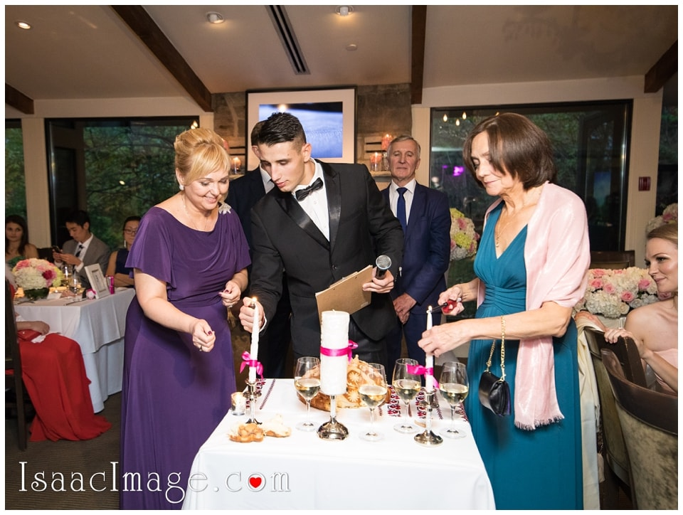 Ancaster mill Wedding Nataliya and Taras_0732.jpg