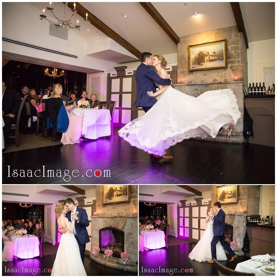 Ancaster mill Wedding Nataliya and Taras_0737.jpg