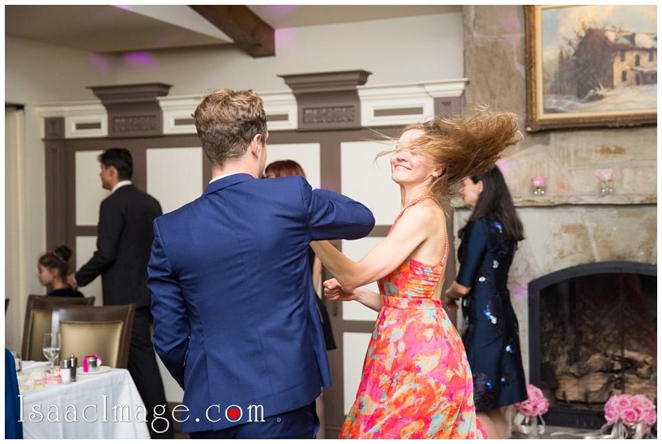 Ancaster mill Wedding Nataliya and Taras_0741.jpg