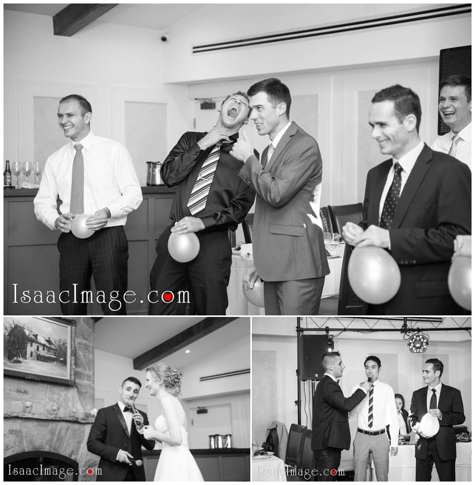 Ancaster mill Wedding Nataliya and Taras_0743.jpg