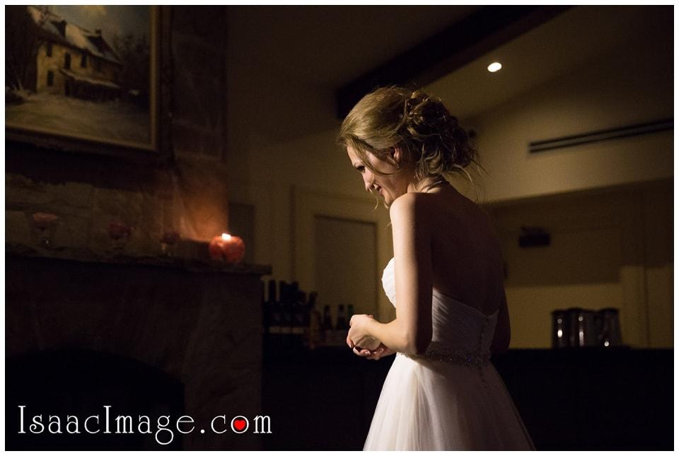 Ancaster mill Wedding Nataliya and Taras_0744.jpg