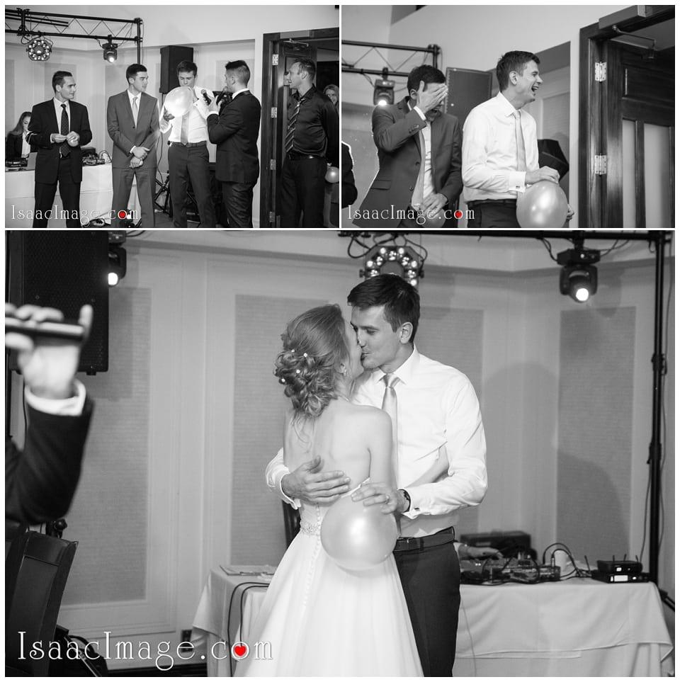 Ancaster mill Wedding Nataliya and Taras_0748.jpg