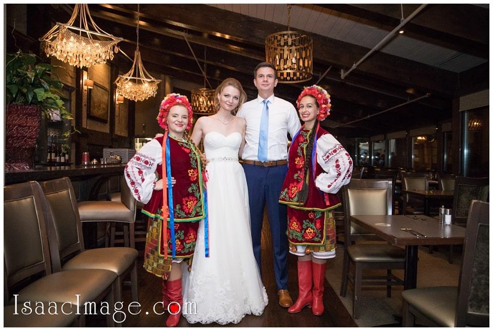 Ancaster mill Wedding Nataliya and Taras_0756.jpg