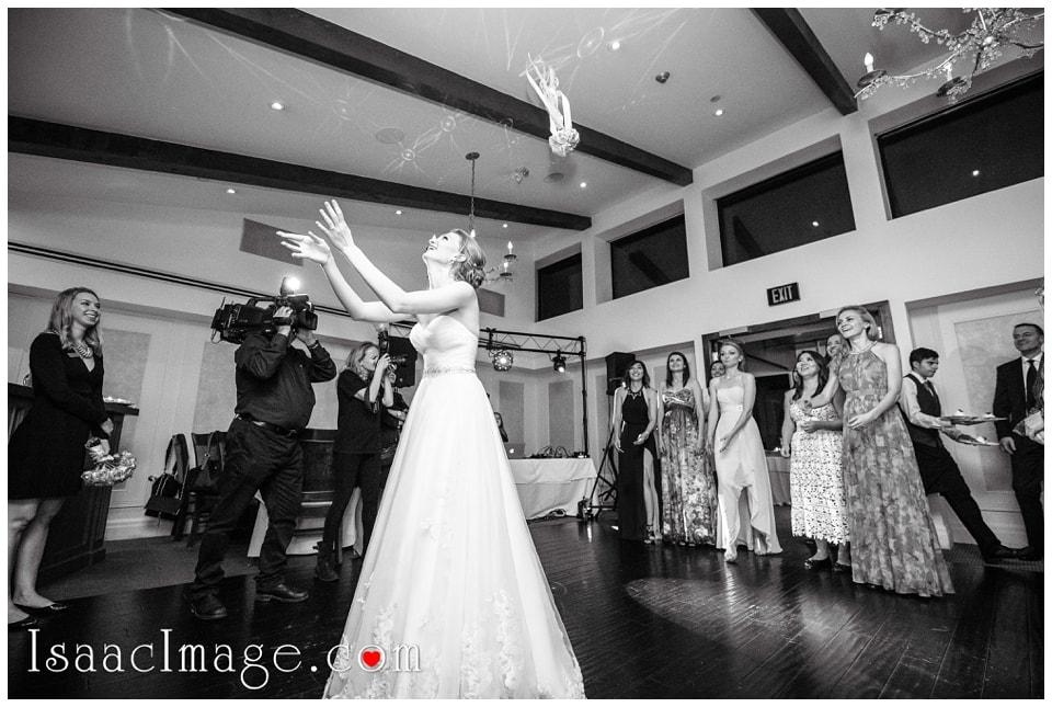 Ancaster mill Wedding Nataliya and Taras_0767.jpg