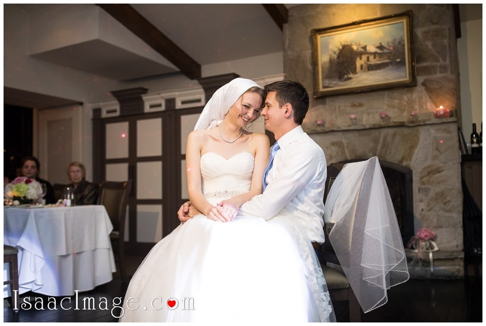 Ancaster mill Wedding Nataliya and Taras_0772.jpg
