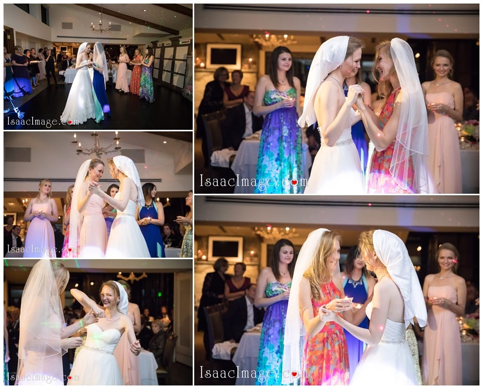 Ancaster mill Wedding Nataliya and Taras_0774.jpg